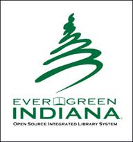 getcard_evergreen