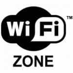 wifi-zone-logo-4D41B99D47-seeklogo.com
